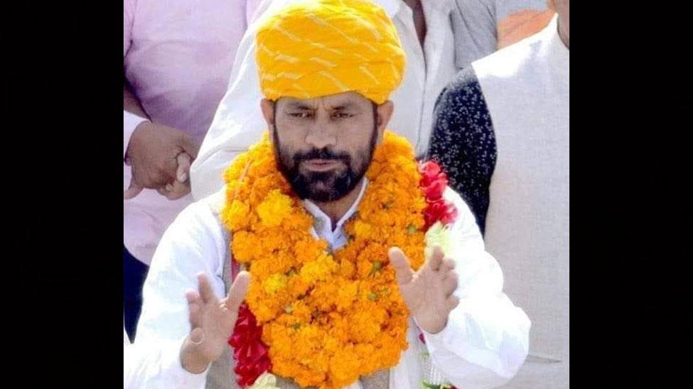 राजस्थान: निकाय चुनाव में मजबूती से उतरने की तैयारी में माकपा, पार्टी विधायक ने कहा...