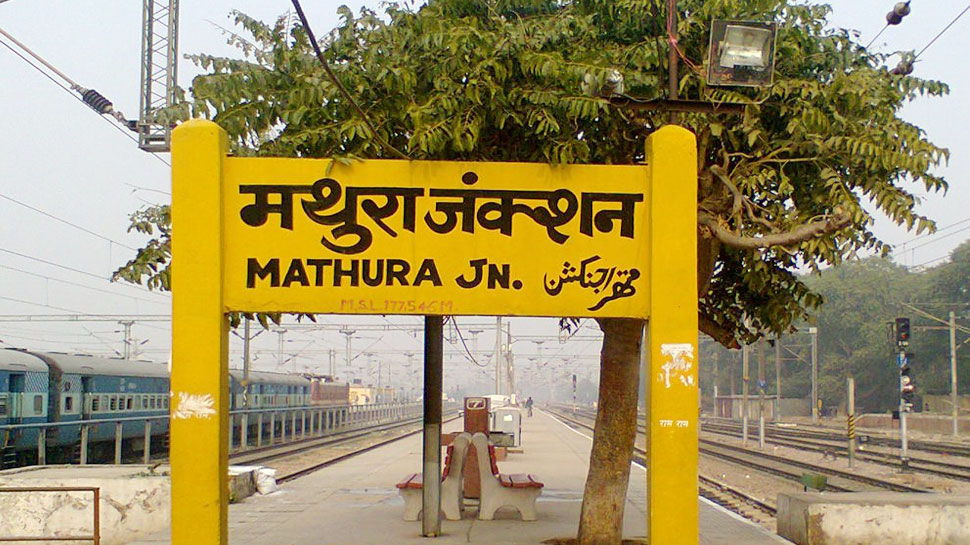 दिल्ली-भोपाल शताब्दी एक्सप्रेस में बम की खबर निकली अफवाह, नहीं मिली कोई संदिग्ध वस्तु