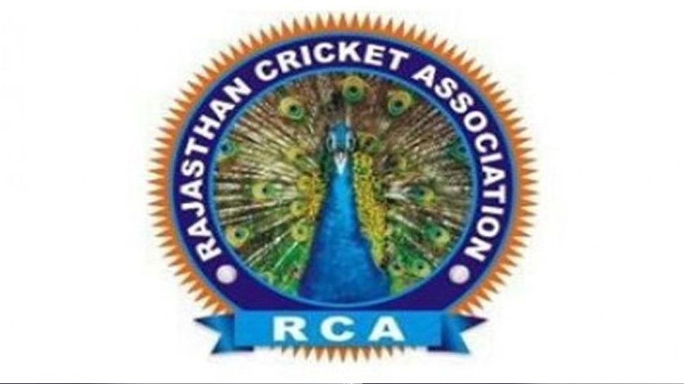 राजस्थान क्रिकेट एशोसियशन का चुनावी कार्यक्रम जारी, 4 अक्टूबर को है चुनाव