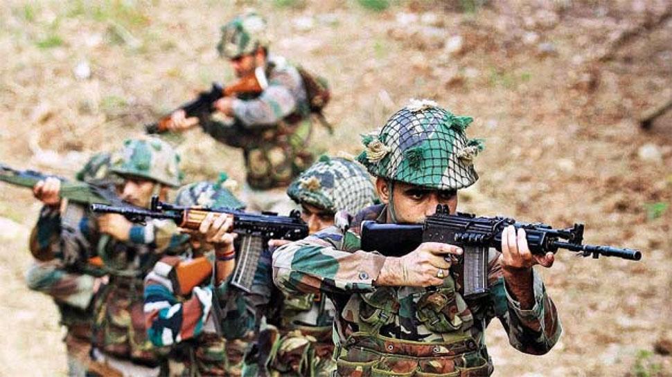 Surgical Strike के 3 साल: 10 प्वाइंट में जानें सेना ने कैसे लिया था उरी के शहीदों का बदला