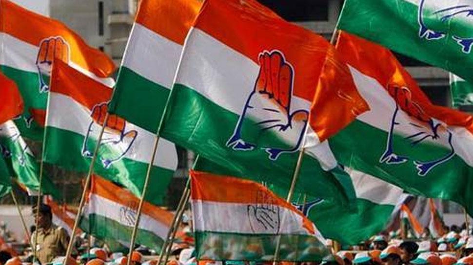 महाराष्ट्रः आज जारी हो सकती है कांग्रेस की पहली लिस्ट, 7 मौजूदा MLA का कट सकता है टिकट