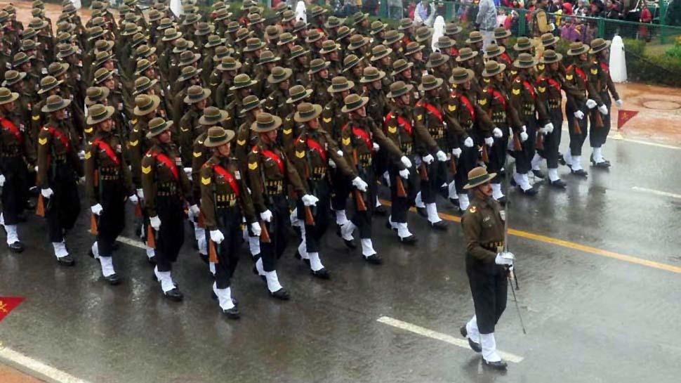 दुनिया की सर्वाधिक शक्तिशाली सेनाओं में भारत का डंका, पाकिस्तान टॉप 10 में भी नहीं शामिल
