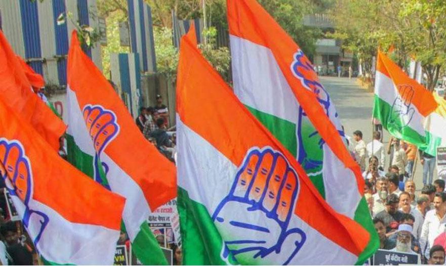 महाराष्ट्र चुनाव: कांग्रेस ने जारी की 51 उम्मीदवारों की पहली लिस्ट, देखें किसको कहां से मिला टिकट