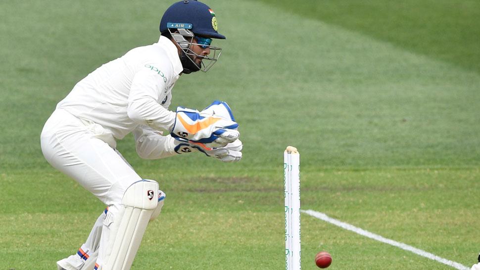 IND vs SA: दुनिया के 'BEST विकेटकीपर' ने ली ऋषभ पंत की जगह, पहला टेस्ट विजाग में कल से
