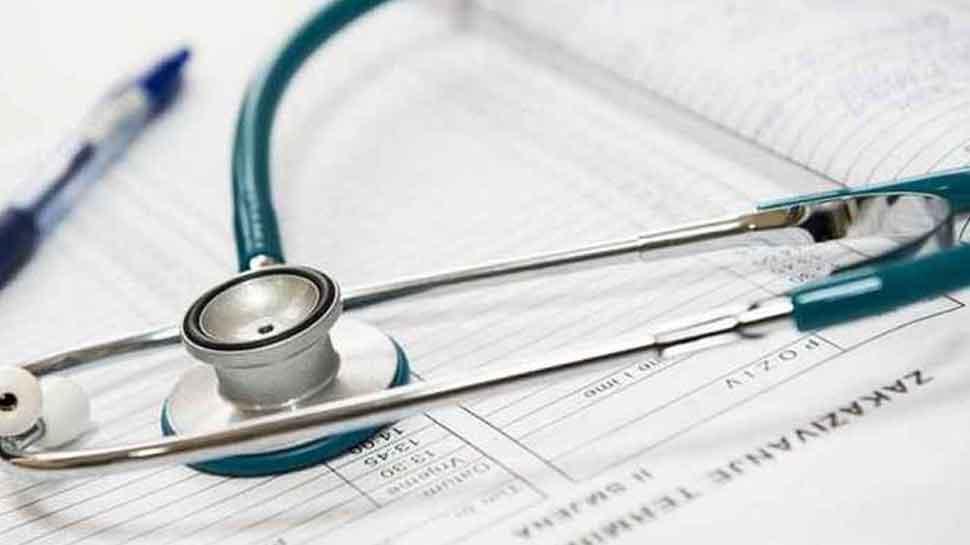 MP: फर्जी बिल भुगतान से मेडिकल कॉलेजों और अस्पतालों में हुआ 1661 करोड़ का घोटाला!