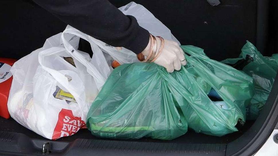 आज से देशभर में सिंगल यूज प्लास्टिक बैन, इस्तेमाल करने पर लगेगा 'बड़ा जुर्माना'