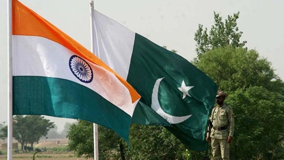 लंदन में पाकिस्तान पर भारत की एक और जीत, 70 साल से चल रहा केस हारा पाकिस्तान