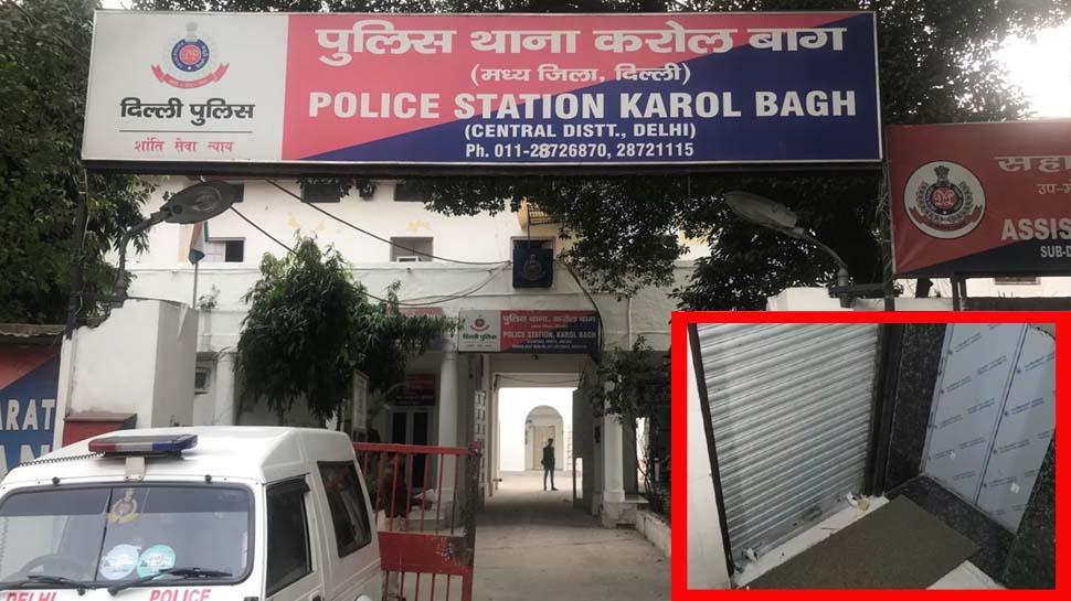 दिल्ली IVF मामला: फोन और लैपटॉप से खुलेगा रैकेट का राज, जल्द हो सकती है गिरफ्तारी