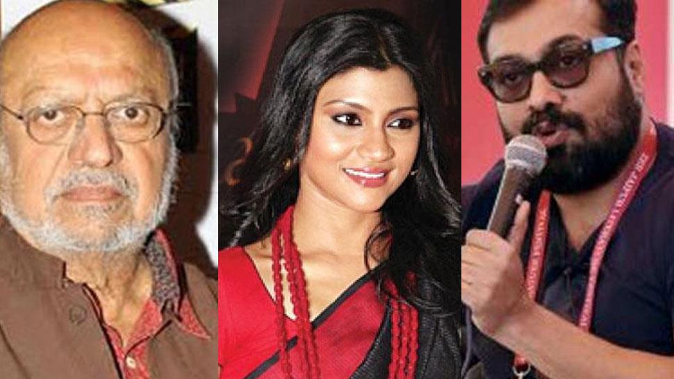 पीएम को चिट्ठी लिखने वाले 49 फिल्म निर्माताओं के खिलाफ FIR दर्ज, यह है पूरा मामला!