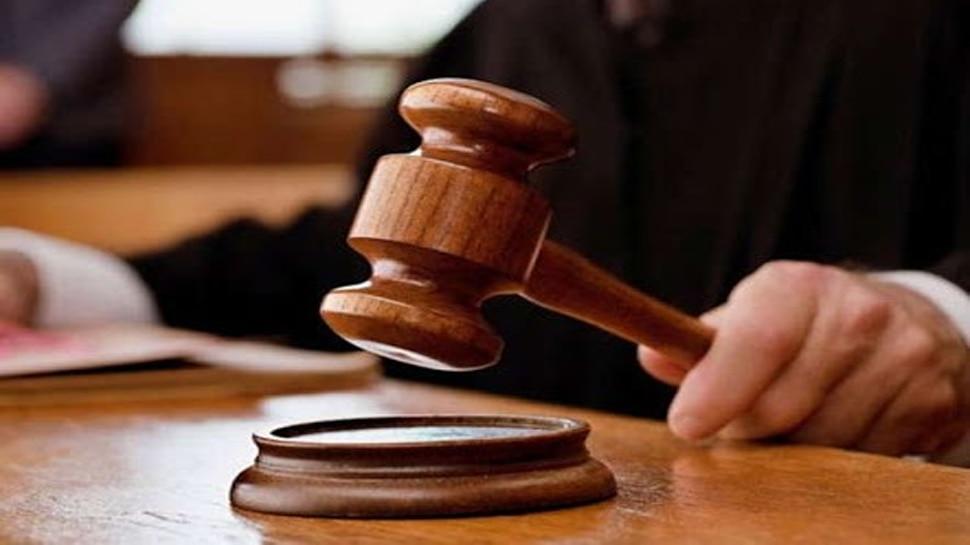 गुमला: नाबालिग से गैंगरेप के 4 दोषियों को सश्रम कारावास की सजा, ADJ ने किया ऐलान
