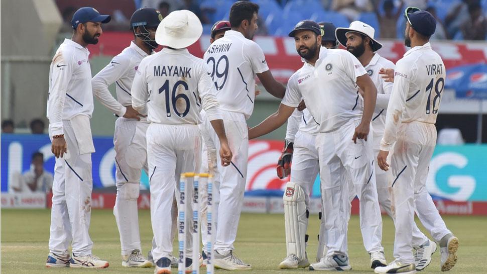 IND vs SA: टीम इंडिया को मिली 71 रन की बढ़त, अब ये हैं जीत की संभावनाएं