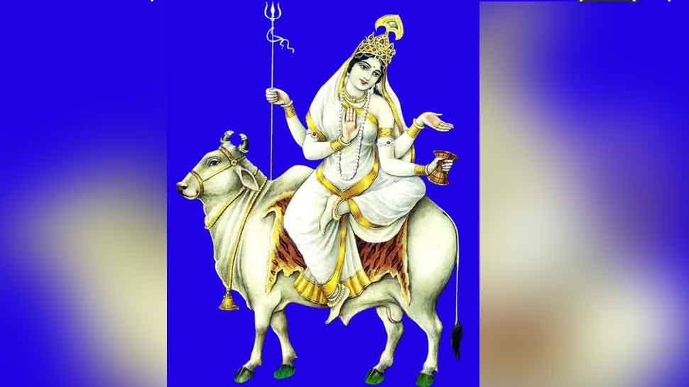 नवरात्रि की अष्टमी तिथि को होगी मां महागौरी की आराधना, इस शुभ मुहूर्त में करें पूजा