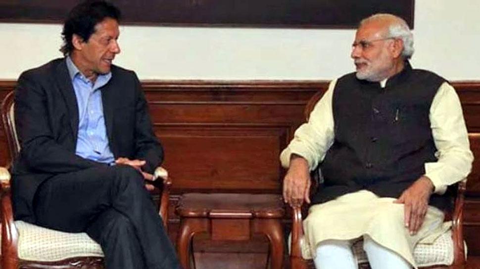 PM मोदी की देखादेखी अंतरराष्ट्रीय ख्याति बढ़ाने चले इमरान खान, Pok को लेकर कर बैठे सबसे बड़ा कबूलनामा