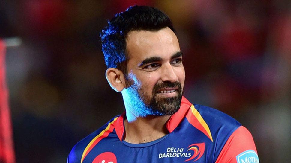 B'day Special: इस बाएं हाथ के तेज गेंदबाज को मिस करती रहती है टीम इंडिया