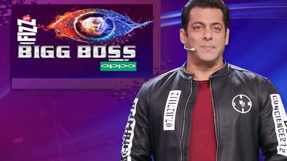 सलमान खान के लिए मुसीबत बना 'BIGG BOSS', लोगों ने तेज की #BOYCOTT करने की मुहिम