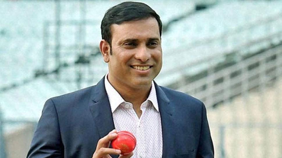 IND vs SA: रोहित नहीं इस बल्लेबाज को बताया वीवीएस लक्ष्मण ने टीम इंडिया में आज का सहवाग