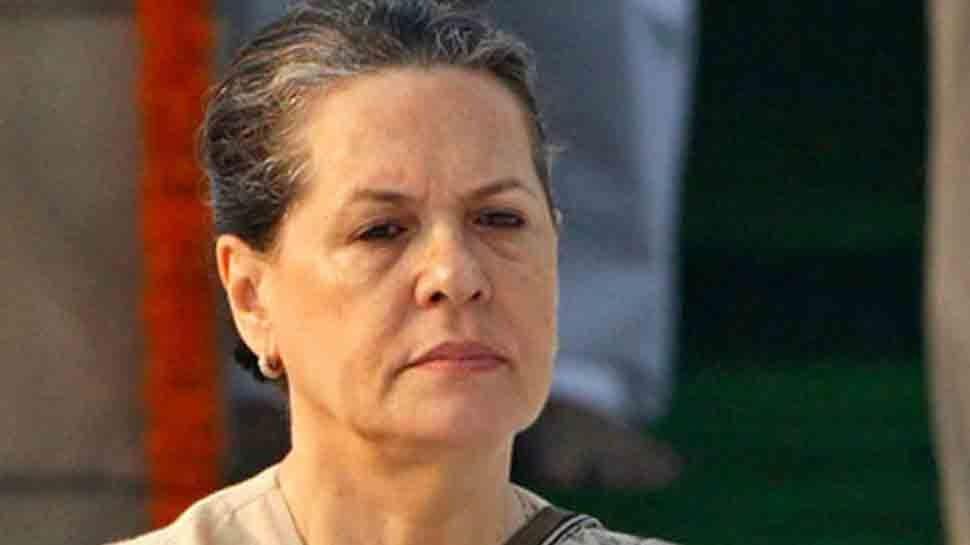 बीजेपी से मुकाबले के लिए कांग्रेस अपने नेताओं को देगी राष्ट्रवाद की ट्रेनिंग