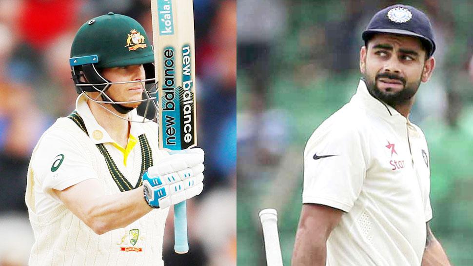 IND vs SA: पुणे में होगी टीम इंडिया की परीक्षा, पिछली बार ऑस्ट्रेलिया से मिली थी हार