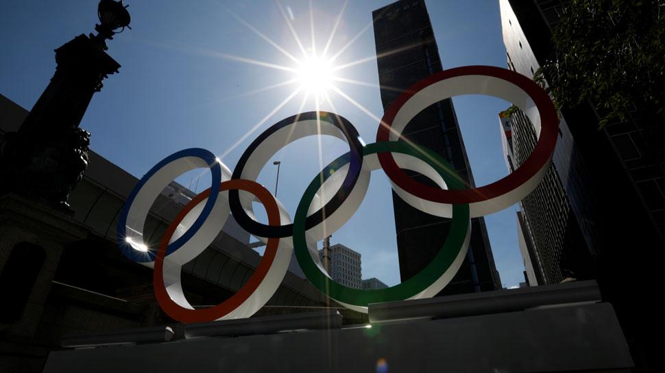 टोक्यो ओलंपिक: भारत को मिली इस खेल के क्वालिफाइंग टूर्नामेंट की मेजबानी