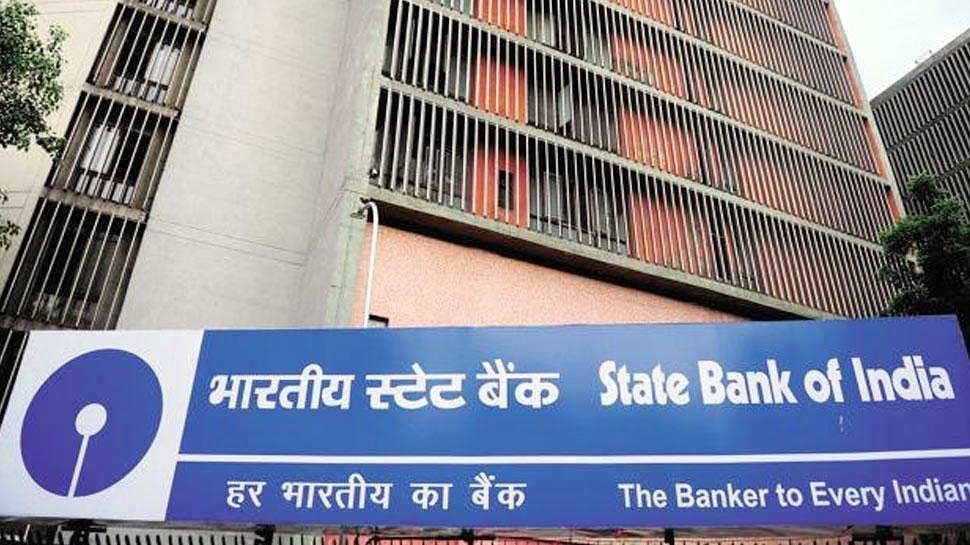 SBI ने ग्राहकों के लिए शुरू की एक और सुविधा, हर खाताधारक उठा सकेगा फायदा