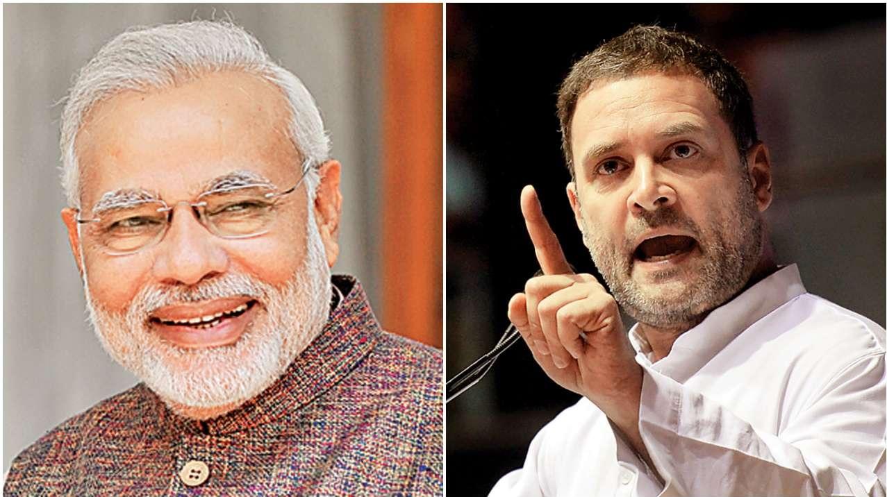 लस्त पस्त कांग्रेस - अस्त व्यस्त नेता, ऐसे कैसे जीतेंगे चुनावी जंग?