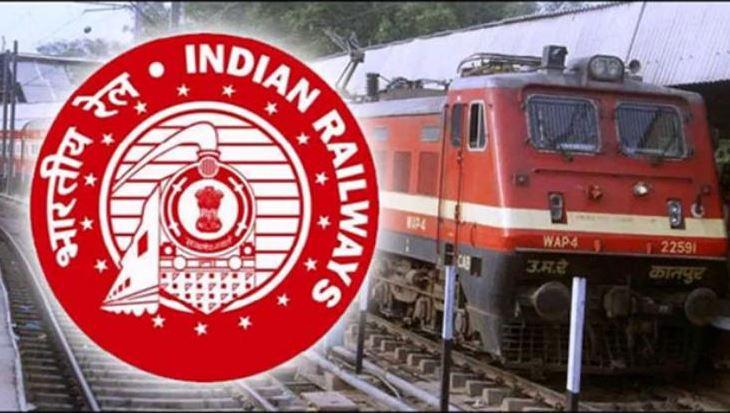 रेलवे का निजीकरण! 150 ट्रेन और 50 स्टेशन अब प्राइवेट हाथों में.., जानिए- क्या बदलेगा