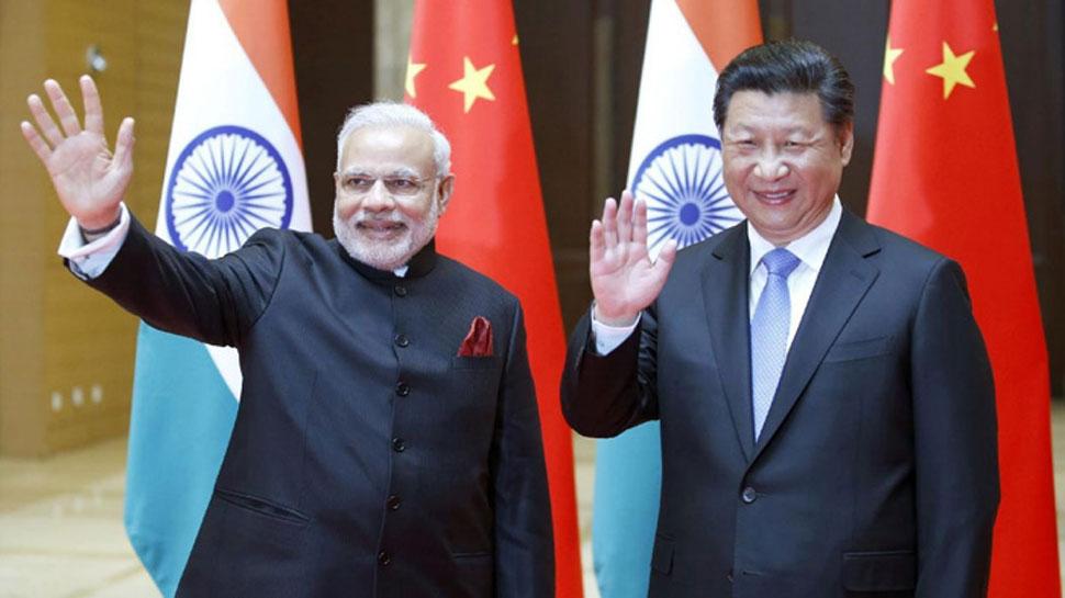 LIVE: सुबह 11.15 पर चेन्नई पहुंचेंगे PM मोदी, महाबलीपुरम में शाम 5 बजे करेंगे शी जिनपिंग से मुलाकात