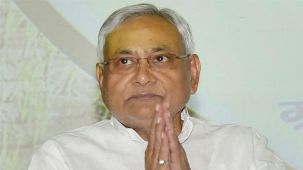 पटना: बाढ़ प्रभावित लोगों को मुआवजा देगी बिहार सरकार, CM नीतीश ने बुलाई हाईलेवल मीटिंग
