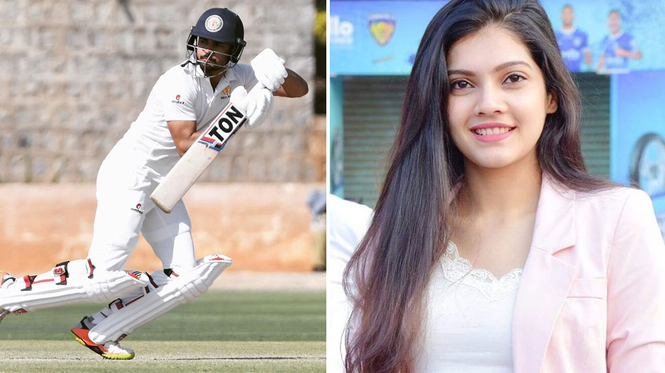इस फेमस एक्ट्रेस से शादी करने जा रहा टीम इंडिया का सलामी बल्लेबाज, डेट भी हुई फाइनल