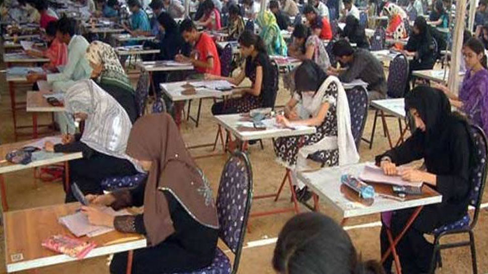 पाकिस्तान की सिविल सर्विसेज परीक्षा का बुरा हाल, महज इतने प्रतिशत अभ्यर्थी ही पास कर पाए Written Exam