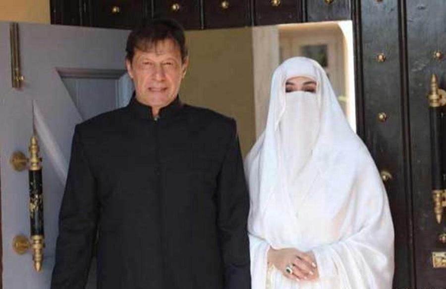 मानसिक रुप से दिवालिया होकर अंधविश्वास की गर्त में फ़ना हो रहा है पाकिस्तान ! देखिए पांच अहम सबूत