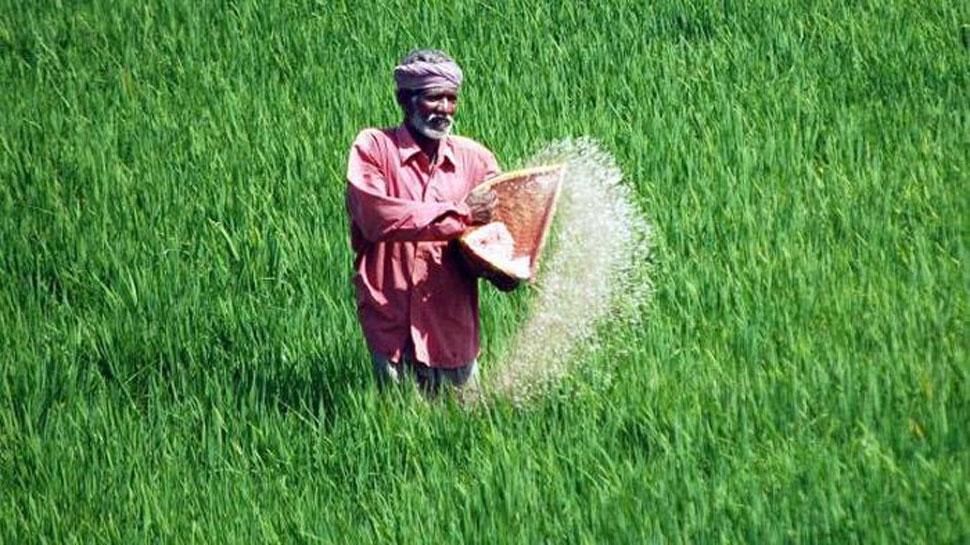 किसानों के लिए राहत की खबर, इफ्को ने घटाए खाद के दाम, जानें अब क्या होगी कीमत