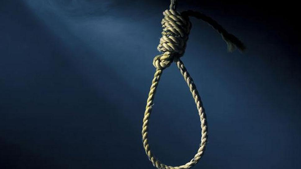 बीकानेर: पति पत्नी ने पंखे से लटककर की आत्महत्या, मामले की जांच में जुटी पुलिस