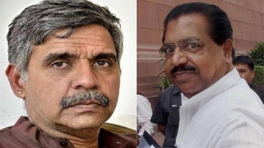 नए अध्यक्ष के चुनाव से पहले दिल्ली कांग्रेस में घमासान