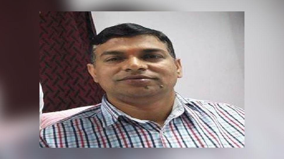 जयपुर: RAS अधिकारी प्रहलाद सहाय नागा फिर से हुए बहाल, बकाए वेतन देने का मिला निर्देश