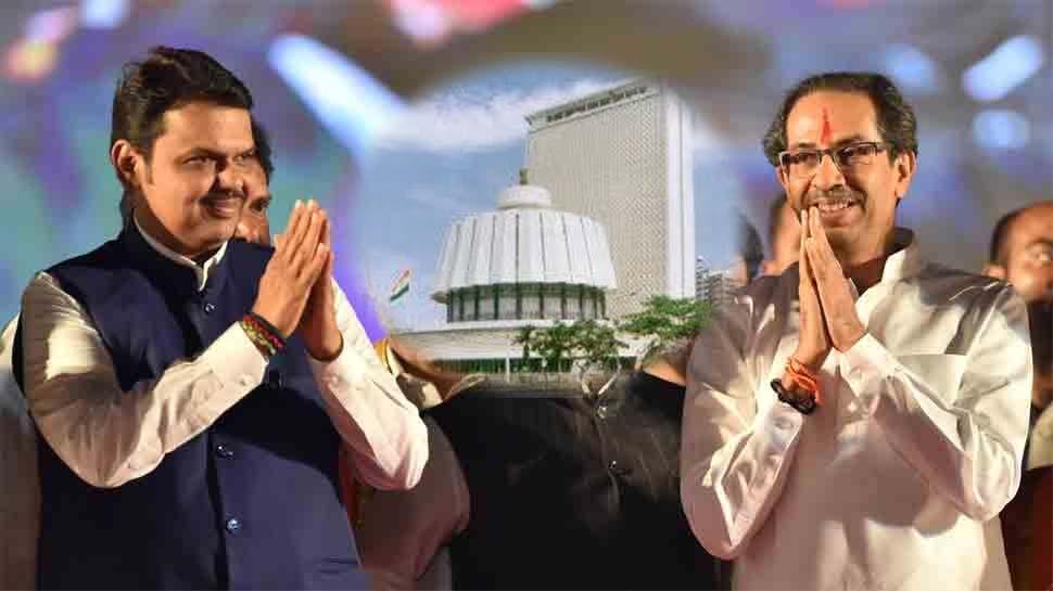महाराष्ट्र राजनीति के वो टॉप 10 चेहरे, जिनके इर्द-गिर्द ही घूमेगी विधानसभा चुनावों की नैया