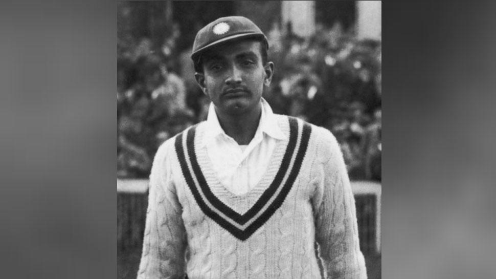 आज उस भारतीय का B'Day है, जिसे इंग्लैंड वाले 'गोरा' बनाना चाहते थे...