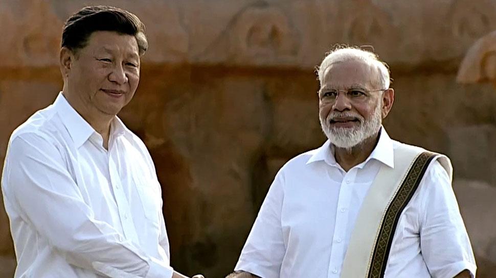 महाबलीपुरम में PM मोदी-जिनपिंग की मुलाकात: जानें चीन को क्यों चाहिए भारत का साथ?