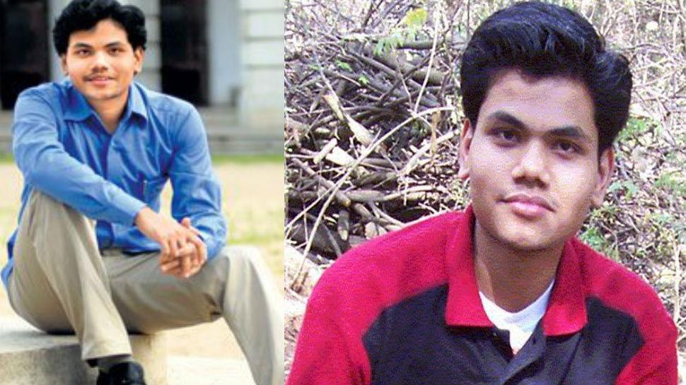 पटना: IIT मुंबई ने सबसे कम उम्र के प्रोफेसर तथागत तुलसी को नौकरी से निकाला, जानिए कारण