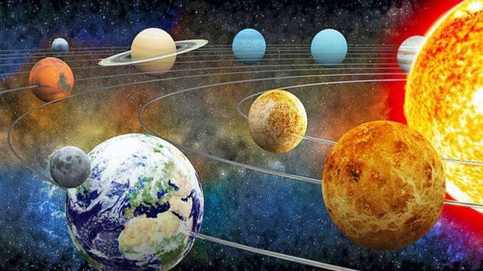 जैसलमेर में शुरू हुआ ज्योतिष विज्ञान का महाकुंभ, चंडूजी पद्धति पर होगी चर्चा