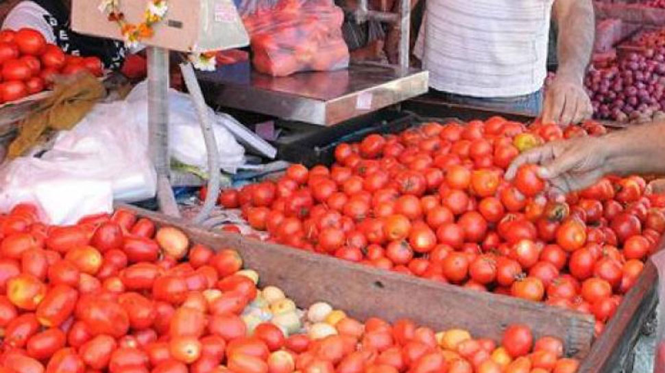 टमाटर के दामों में लगातार हो रहा इजाफा, दिल्ली में 80 रुपये किलो तक पहुंचा भाव