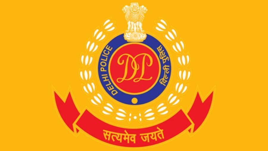 अगर आप दिल्ली पुलिस में नौकरी पाना चाहते हैं तो जरुर पढ़ें ये खबर