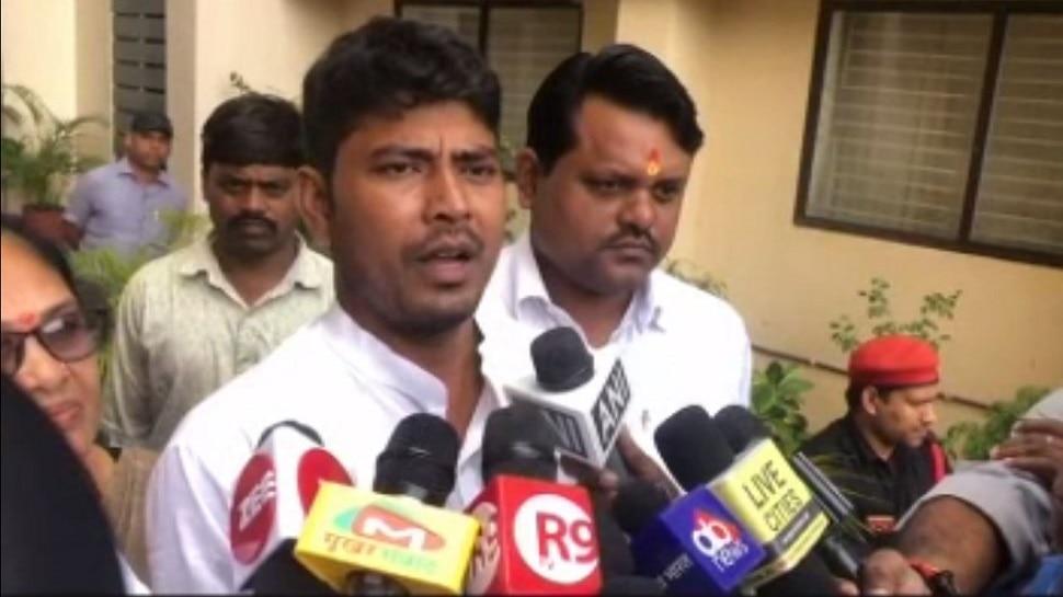 रांची: जेल में बंद लालू यादव से मिलने पहुंचे RJD नेता ने कहा- ठीक नहीं है पूर्व CM का स्वास्थ्य