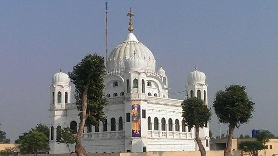 सिख श्रद्धालुओं को 8 नवंबर को करतारपुर कॉरिडोर की मिलेगी सौगात, PM मोदी करेंगे उद्घाटन