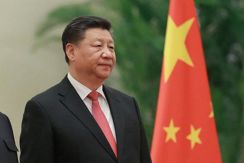 चीन लौटने के बाद भी पीएम मोदी के प्रभाव में दिखे शी जिनपिंग