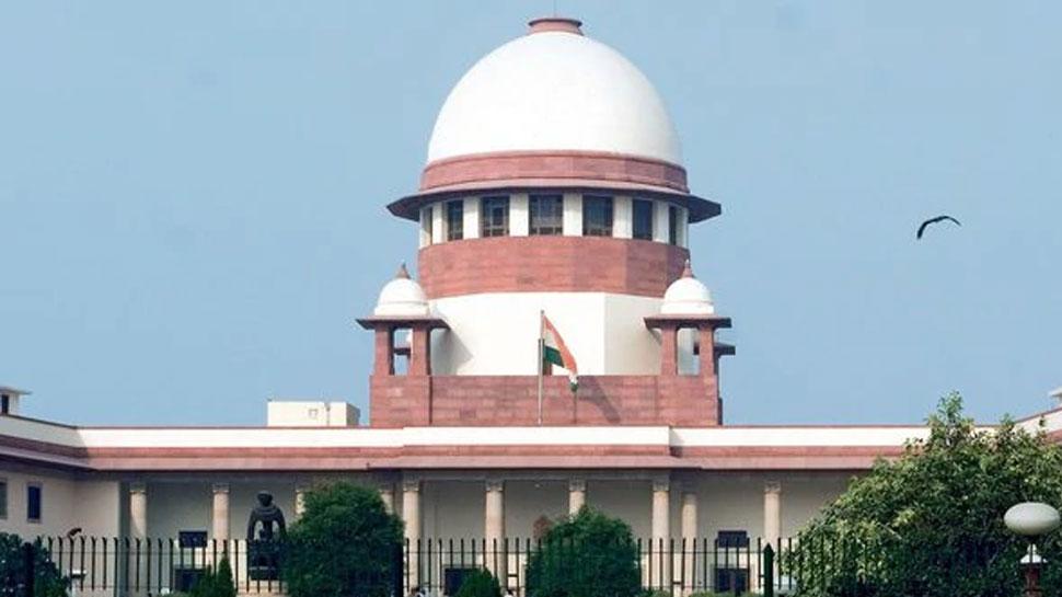 अयोध्या मामला: सुप्रीम कोर्ट में अंतिम चार दिनों की सुनवाई आज से, जिले में धारा 144 लागू