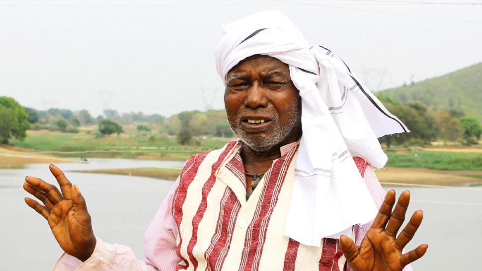 झारखंड के इस 'जल पुरुष' ने बदल दी अपने इलाके की तस्वीर, पद्मश्री से भी हो चुके हैं सम्मानित