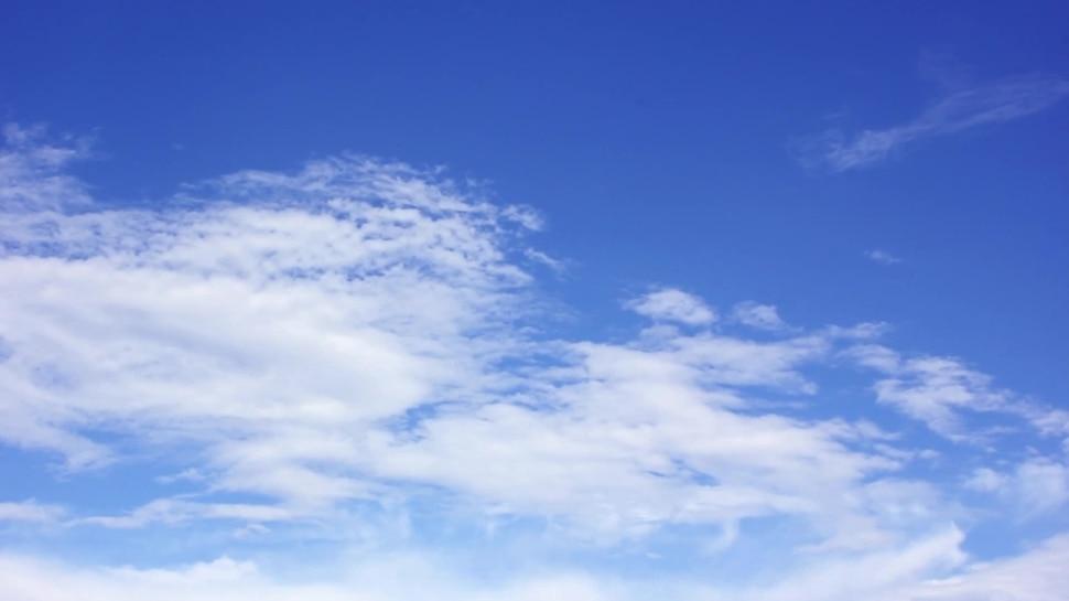 बिहार में मौसम साफ, लुढ़का पारा, गया का तापमान 18.7 डिग्री दर्ज
