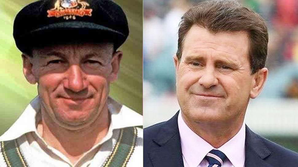 ऑस्ट्रेलिया का वो कप्तान, जिसने छोड़ा था ब्रैडमैन का रिकॉर्ड तोड़ने का मौका