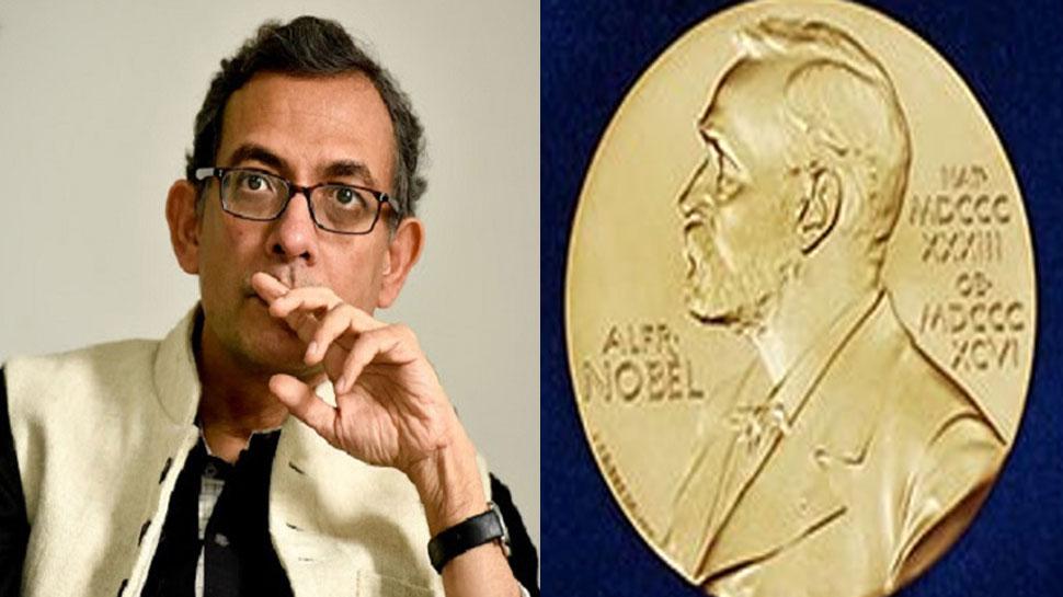 जानिए कौन हैं अभिजीत बनर्जी जिनको मिला अर्थशास्त्र का नोबेल पुरस्कार
